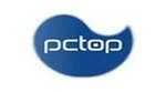 PCTOP