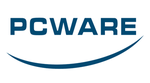 PC Ware