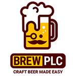 BrewPLC