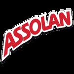 Assolan