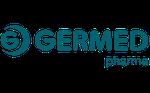 Germed pharma