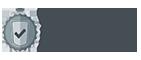 Mercado Platinum