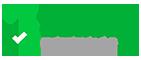 Site seguro - SSL