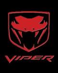 AERO VIPER