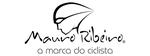 mauroribeiro