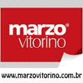 Marzo Vitorino