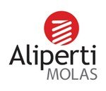 Aliperti