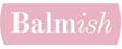 Balmish