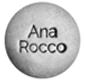 Ateliê Ana Rocco