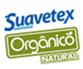 Suavetex Orgânico Natural