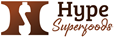 Hype Superfoods
