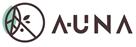 Aymara-Una / A-Una
