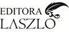 Editora Laszlo