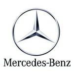 Merceder-Benz