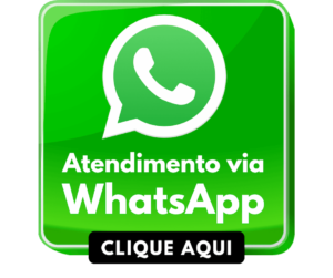 Online no WhatsApp