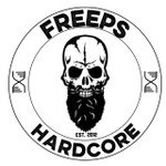 Freeps Hardcore