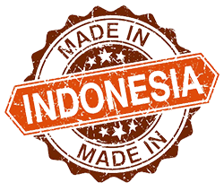 arte-indonesia