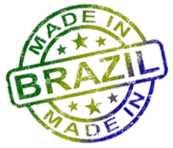 arte decorativa brasileira