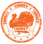 arte-turquia-decor