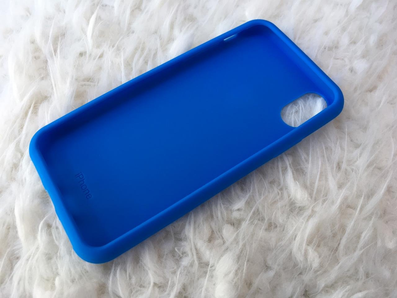Capa_iphone-x-silicone-flexivel_azul