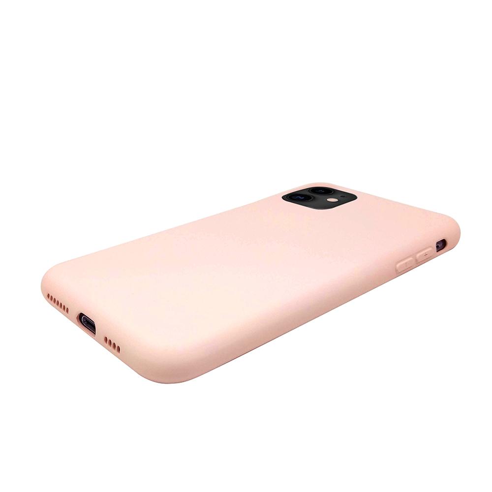 capinha_para_iphone_11_feminina_rosa_flexivel_case