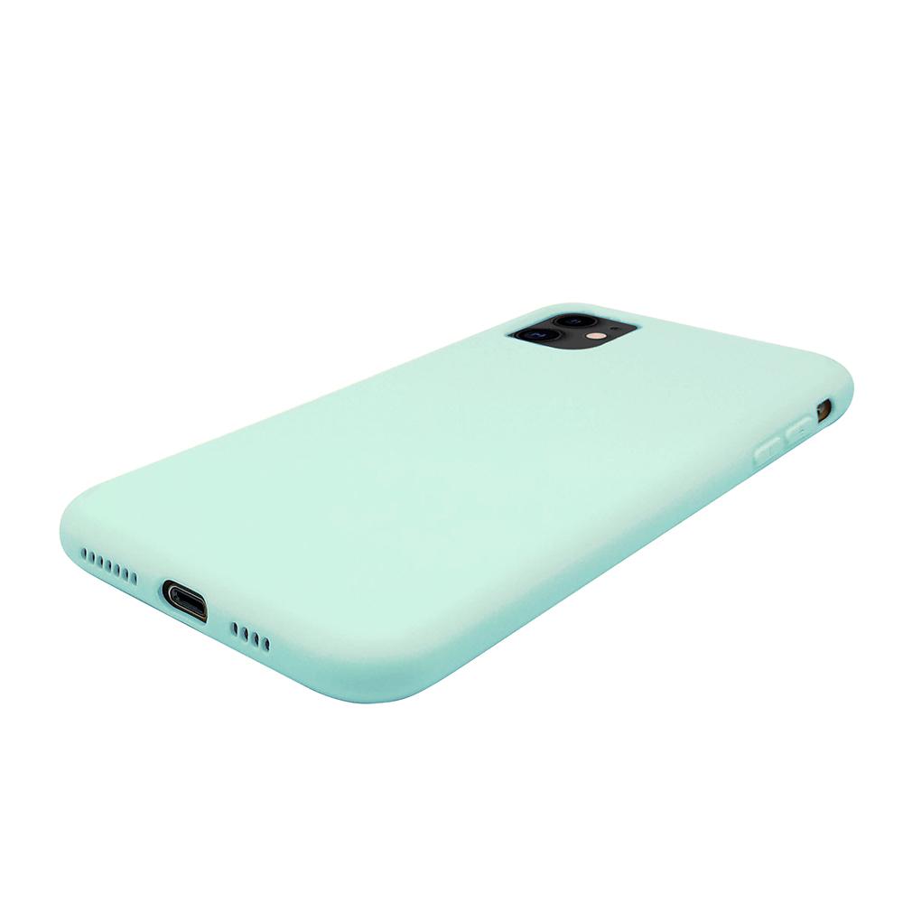 capinha_para_iphone_11_feminina_verde_flexivel_case