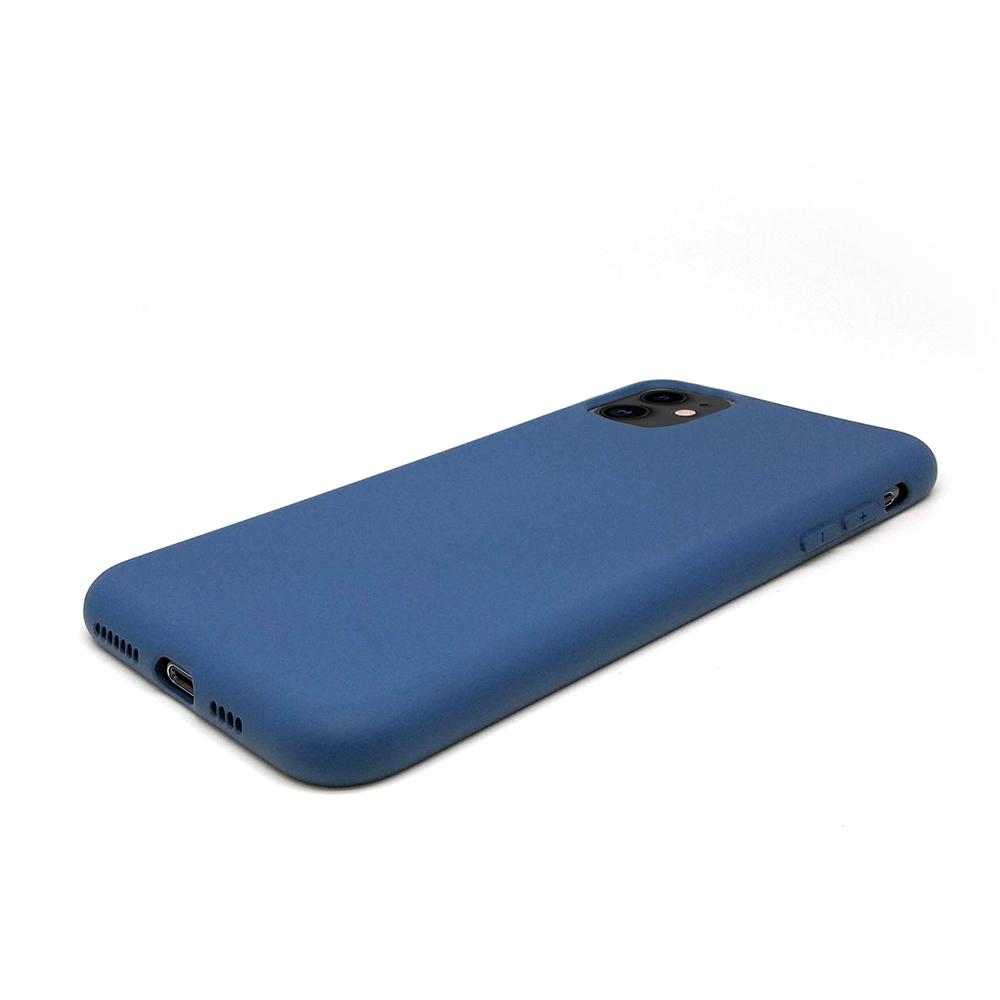 capinha_para_iphone_11_masculina_azul_flexivel_case