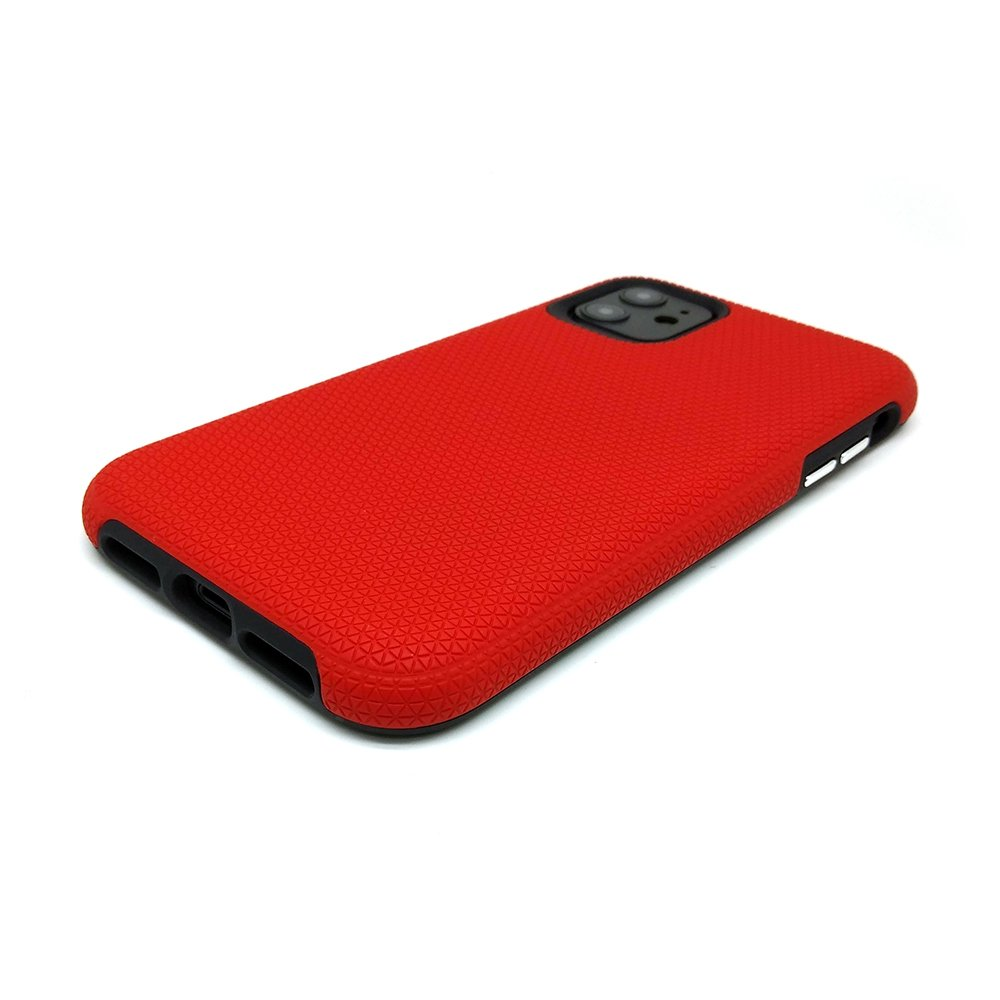 capinha_para_iphone_11_vermelha_double_case_flexivel