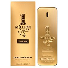 1 Million Intense Masculino 100ml