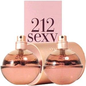 perfume-212-sexy-feminino-carolina-herrera