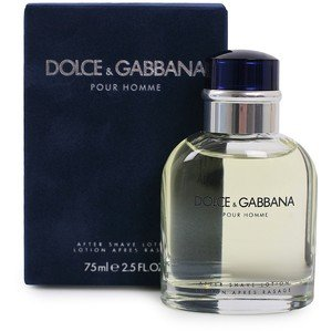 Dolce   Gabbana Pour Homme Masculino 125ml - Paris Perfumes   Site ... 5f79bd4153