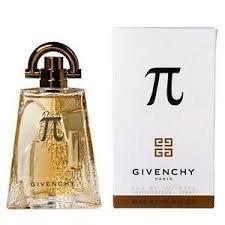 Perfume Givenchy Pi Masculino