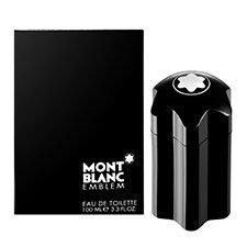 Montblanc Emblem Masculino 100ml