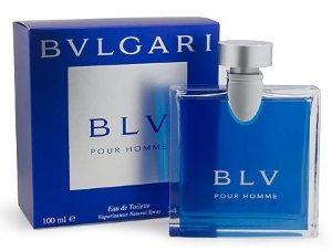 perfume-bvlgari-blv-masculino-100ml