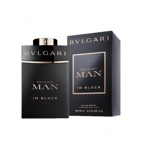 perfume-bvlgari-man-in-black-paris-perfumes
