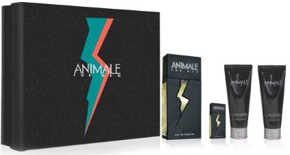 kit-animale100ml-miniatura-pos-barba-gel-de-banho