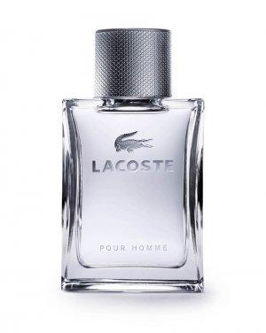 perfume-lacoste-pour-homme-100ml