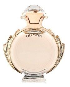 olympea feminino 90ml
