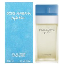 perfume-light-blue-feminino-100ml