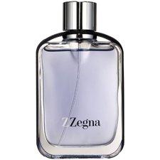 perfume-z-zegna-paris-perfumes