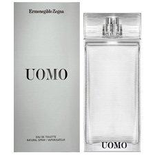 perfume-zegna-uomo-masculino-paris-perfumes