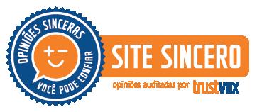 paris-perfumes-selo-site-sincero-trustvox