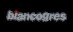 BIANCOGRES