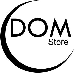 9ac14a33f Cavalera - Dom Store Multimarcas