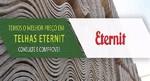 onde encontrar telhas eternit
