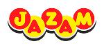 Jazam