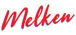 Melken