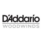 DD Woodwinds