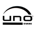 Uno By Evans