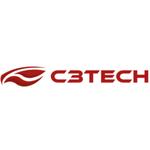 C3Tech